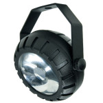 chauvet-led-pinspot-31