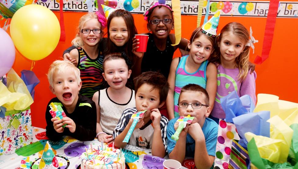 children_birthday_parties