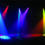 disco light 2