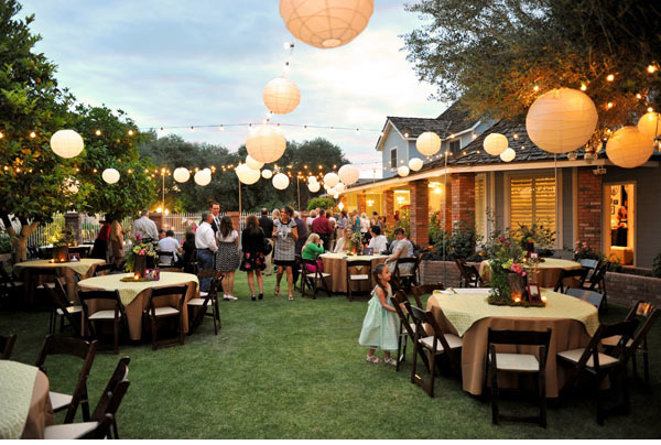garden-backyard-wedding03